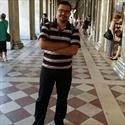 EasyStanza IT - Mirza Sulman Baig - Genova - Immagine 1 -  - € 400 a Mese - Immagine 1