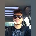 EasyStanza IT - Mario - 19 - Maschio - Bari - Immagine 1 -  - € 350 a Mese - Immagine 1
