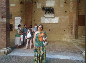 EasyStanza IT - MELANO - 45 - Firenze