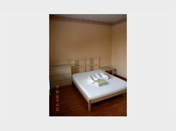 Appartager LU - Nice room 20 min city center - Luxembourg Ville, Luxembourg - €700
