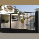CompartoDepa MX Renta de cuartos en Sta Catarina - Santa Catarina, Monterrey - MX$ 3000 por Mes - Foto 1