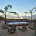 CompartoDepa MX DEPARTAMENTO DE LUJO 4 RECAMARAS - San Pedro - Valle, Monterrey - MX$ 8000 por Mes - Foto 1