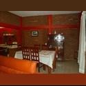 CompartoDepa MX Rento Departamento Amueblado en el Centro de la Cd - Tuxtla Gutiérrez - MX$ 2500 por Mes - Foto 1