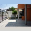 CompartoDepa MX Recámara(s) Ejecutivos Alojamiento Tlaxcala - Tlaxcala - MX$ 2200 por Mes - Foto 1