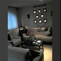 CompartoDepa MX roomies - Cuajimalpa de Morelos, DF - MX$ 5200 por Mes - Foto 1