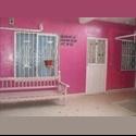 CompartoDepa MX venta de casas y renta de deptos y casas - La Paz - MX$ 3300 por Mes - Foto 1