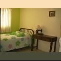 CompartoDepa MX Ofrezco habitación amueblada en renta - Xalapa - MX$ 1950 por Mes - Foto 1
