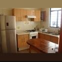 CompartoDepa MX Se comparte casa, en coto muy seguro y agradable - Zapopan, Guadalajara - MX$ 2800 por Mes - Foto 1