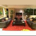 CompartoDepa MX rento 2 habitaciones - Cuajimalpa de Morelos, DF - MX$ 6000 por Mes - Foto 1