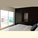 CompartoDepa MX Buscamos Roomie Profesionista - Delegación Centro Histórico, Querétaro - MX$ 2700 por Mes - Foto 1