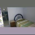 CompartoDepa MX gracias por elm momento habitaciones - Xalapa - MX$ 1500 por Mes - Foto 1