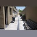 CompartoDepa MX Renta de habitacion - San Nicolás de los Garza, Monterrey - MX$ 2500 por Mes - Foto 1