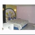 CompartoDepa MX Rento departamento amueblado - Tlaxcala - MX$ 5000 por Mes - Foto 1