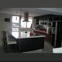 CompartoDepa MX Casa de Asistencia En Buena Ubicacion Cerca de Uni - Zapopan, Guadalajara - MX$ 6000 por Mes - Foto 1