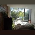 CompartoDepa MX compartir departamento - Tuxtla Gutiérrez - MX$ 2000 por Mes - Foto 1