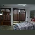 CompartoDepa MX EXCELENTE RENTA DE CUARTOS (MUY BIEN UBICADO) - Xalapa - MX$ 1500 por Mes - Foto 1