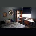 CompartoDepa MX Hola, comparto casa/ House to share - Santa Catarina, Monterrey - MX$ 5000 por Mes - Foto 1