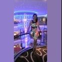 CompartoDepa MX 39 años -Flor de María, Mujer profesionista - Delegación Centro Histórico, Querétaro - MX$ 3000 por Mes - Foto 1