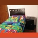 CompartoDepa MX RENTO DOS  CUARTO AMOBLADO - Zapopan, Guadalajara - MX$ 3500 por Mes - Foto 1