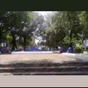 CompartoDepa MX RENTO HABITACION INDEPENDIENTE CON BAÑO. - Tlalnepantla, México - MX$ 3500 por Mes - Foto 1
