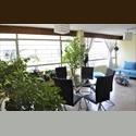 CompartoDepa MX Comparto lindo e iluminado depa, incluye servicios - Benito Juárez, DF - MX$ 4500 por Mes - Foto 1