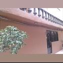 CompartoDepa MX CASA EN HOSPEDAJE PARA MUJERES - Azcapotzalco, DF - MX$ 2500 por Mes - Foto 1