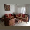 CompartoDepa MX Depa compartido - Santa Catarina, Monterrey - MX$ 3200 por Mes - Foto 1