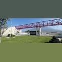 CompartoDepa MX Casa en García, a 5 min. de Sendero Lincoln - Santa Catarina, Monterrey - MX$ 1500 por Mes - Foto 1