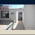 CompartoDepa MX Nice room  /  habitacion bonita - Delegación Centro Histórico, Querétaro - MX$ 3000 por Mes - Foto 1