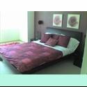 CompartoDepa MX Se renta una habitación amueblada en INTERLOMAS - Cuajimalpa de Morelos, DF - MX$ 6900 por Mes - Foto 1