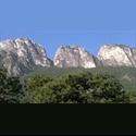 CompartoDepa MX Departamento San Pedro Valle de San Angel Sector Mexicano - San Pedro - Valle, Monterrey - MX$ 5000 por Mes - Foto 1