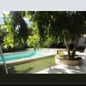 CompartoDepa MX Casa Villas Haciendas con PISCINA! Ideal Estudiant - Mérida - MX$ 3600 por Mes - Foto 1