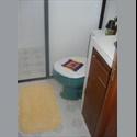 CompartoDepa MX Busco roomie - Tuxtla Gutiérrez - MX$ 2700 por Mes - Foto 1