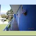 CompartoDepa MX Amueblada habitacion con baño propio e internet - Xalapa - MX$ 1600 por Mes - Foto 1