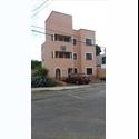 CompartoDepa MX tengo una habitación disponible - Mérida - MX$ 2800 por Mes - Foto 1