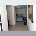 CompartoDepa MX habitaciones tipo loft - Otras, Puebla - MX$ 3000 por Mes - Foto 1