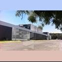 CompartoDepa MX Busco Roomie - San Nicolás de los Garza, Monterrey - MX$ 3000 por Mes - Foto 1