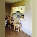 CompartoDepa MX Casa 3 Pisos San Jeronimo Cuarto Libre - San Pedro - Valle, Monterrey - MX$ 4000 por Mes - Foto 1