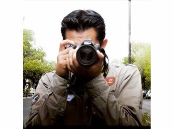 CompartoDepa MX - Se busca compañero - Villahermosa, Villahermosa - MX$2000