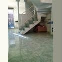 CompartoDepa MX Rento habitaciopn en casa compartida - Iztapalapa, DF - MX$ 1400 por Mes - Foto 1