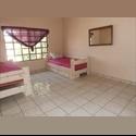 CompartoDepa MX Comparto casa, roomies mujeres, casa al norte, $1500 - Hermosillo - MX$ 1500 por Mes - Foto 1