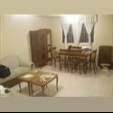 CompartoDepa MX Busco compañero(a) de departamento en Qro. - Delegación Centro Histórico, Querétaro - MX$ 2500 por Mes - Foto 1