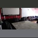 CompartoDepa MX Busco roomie para compartir departamento, Sur, a 5 minutos de Televisa San Angel. - Alvaro Obregón, DF - MX$ 4200 por Mes - Foto 1
