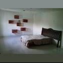 CompartoDepa MX RENTA DE CUARTOS ESTUDIANTES - Mérida - MX$ 1600 por Mes - Foto 1
