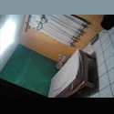 CompartoDepa MX hospedaje cervantino 2014 - Guanajuato - MX$ 150 por Mes - Foto 1