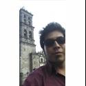 CompartoDepa MX SE BUSCA ROMIE COMPAÑERO DE CUARTO - Delegación Félix Osores Sotomayor, Querétaro - MX$ 700 por Mes - Foto 1