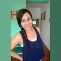 CompartoDepa MX Busco Roomie mujer!! - León - MX$ 1500 por Mes - Foto 1
