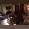 CompartoDepa MX Se buscan roomies en Av. Naciones Unidas - Zapopan, Guadalajara - MX$ 4000 por Mes - Foto 1