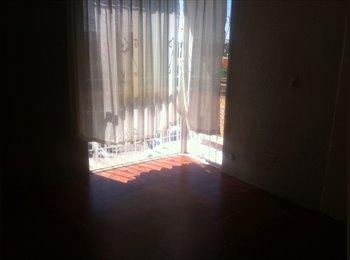 CompartoDepa MX - Buscamos roomies  - Aguascalientes, Aguascalientes - MX$760