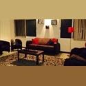 CompartoDepa MX Busco Roomie en San Jerónimo - San Pedro - Valle, Monterrey - MX$ 3600 por Mes - Foto 1
